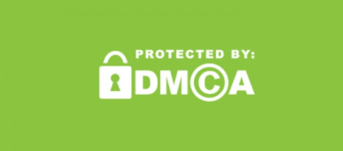 Dmca: Dmca-protection