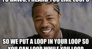 do while loop in java
