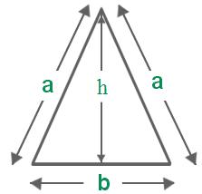 isosceles-triangle