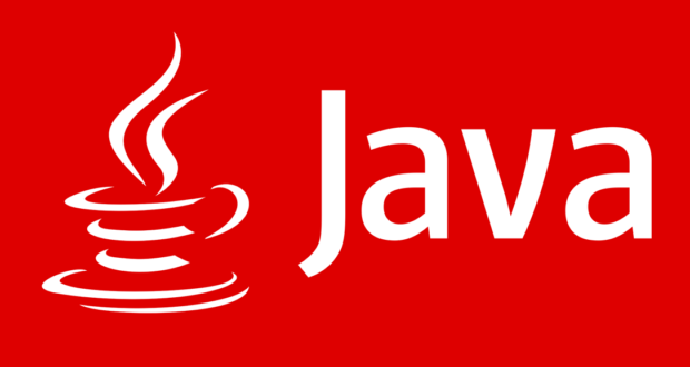 Java Program To Calculate Discount Of Product | Programs