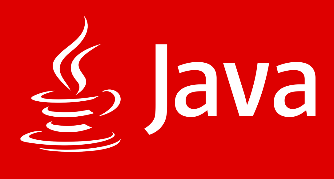 Java Programs - 500+ Simple Programming Examples & Outputs